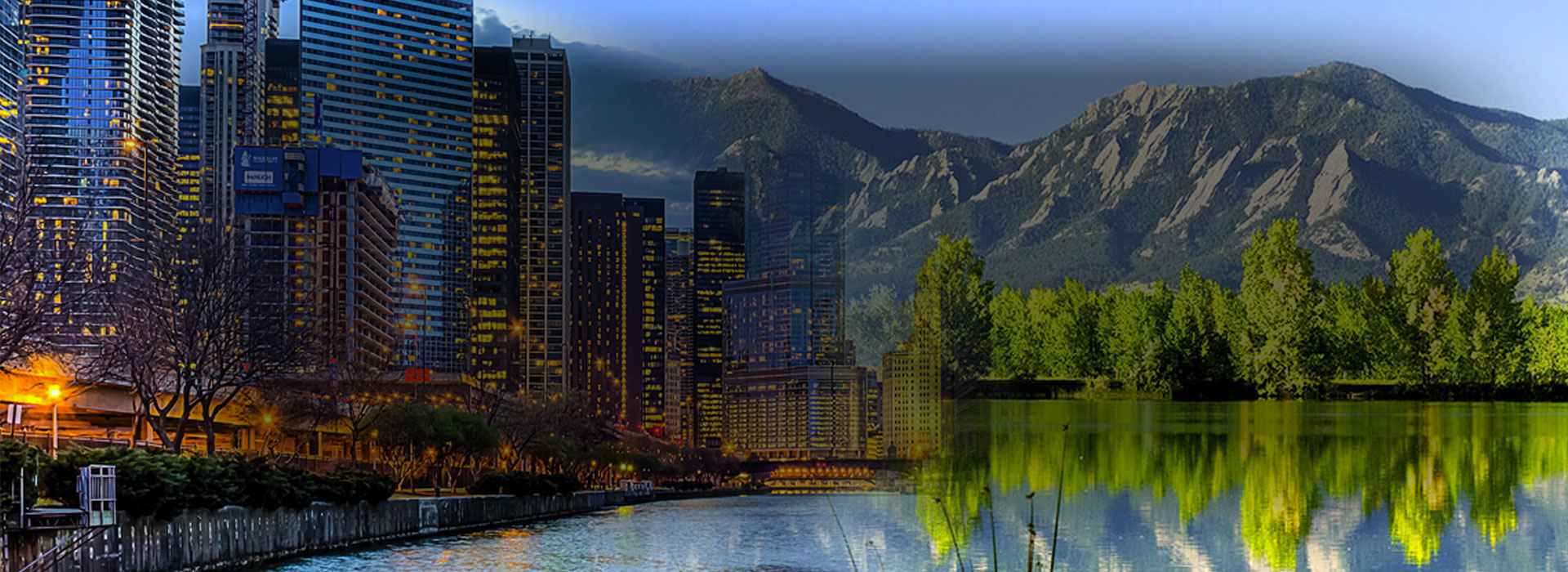 ZYTO Professional Retreats in Chicago and Boulder