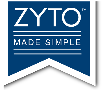 Zyto made simple